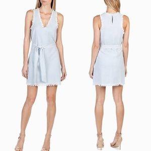 Rosie Hw Paige Collection Geraldine Dress
